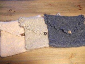 DSCF0756-300x224 dans Les tricots de vents et marées