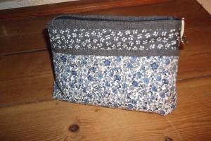 Un peu de couture ... dans La couture de vents et marées dscf2843-300x200
