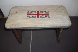 Union Jack !!!!! dans Côté campagne 003-300x200